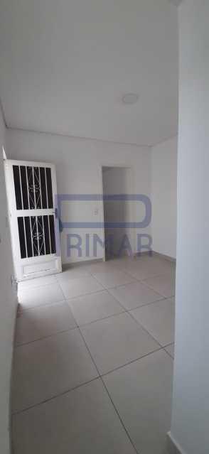 WhatsApp Image 2020-04-03 at 1 - Casa de Vila Para Venda e Aluguel Rua Araribóia,Encantado, Rio de Janeiro - R$ 170.000 - 1204 - 8