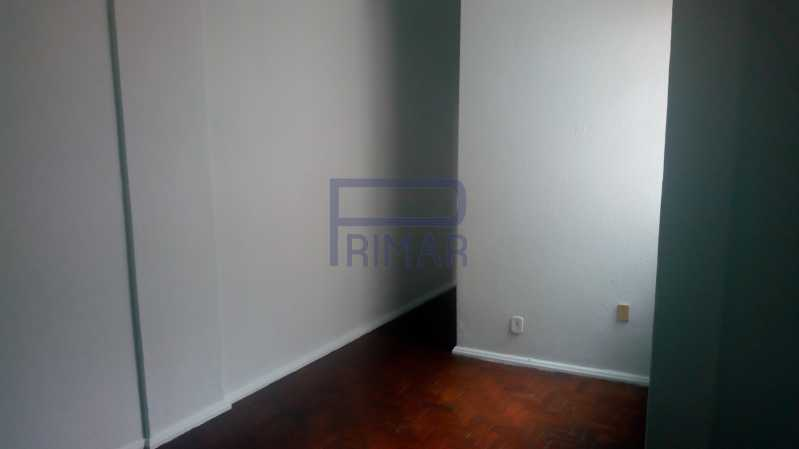 2 - Apartamento Rua Castro Alves,Méier, Méier e Adjacências,Rio de Janeiro, RJ Para Alugar, 3 Quartos, 58m² - 402 - 3