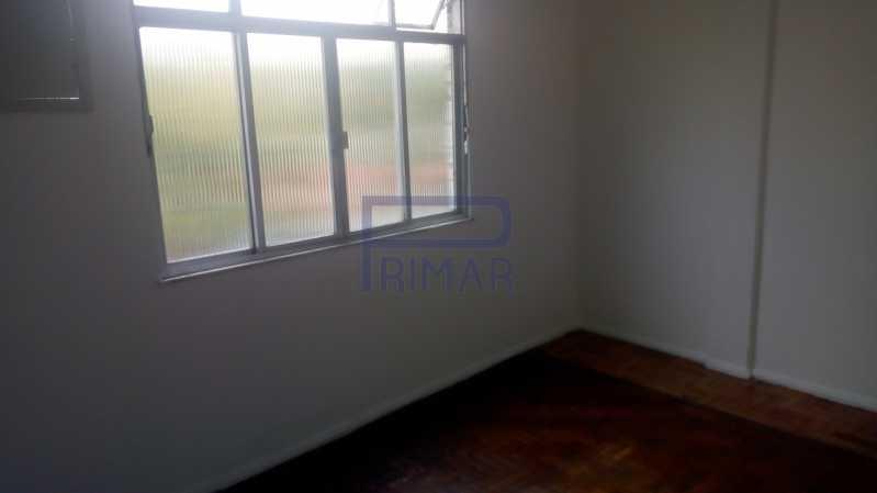 4 - Apartamento Rua Castro Alves,Méier, Méier e Adjacências,Rio de Janeiro, RJ Para Alugar, 3 Quartos, 58m² - 402 - 5
