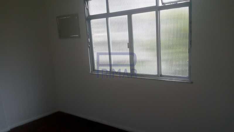 5 - Apartamento Rua Castro Alves,Méier, Méier e Adjacências,Rio de Janeiro, RJ Para Alugar, 3 Quartos, 58m² - 402 - 6