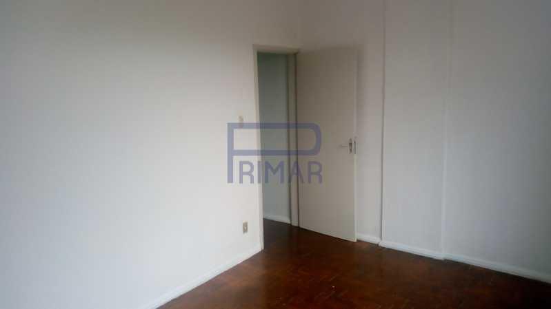 6 - Apartamento Rua Castro Alves,Méier, Méier e Adjacências,Rio de Janeiro, RJ Para Alugar, 3 Quartos, 58m² - 402 - 7
