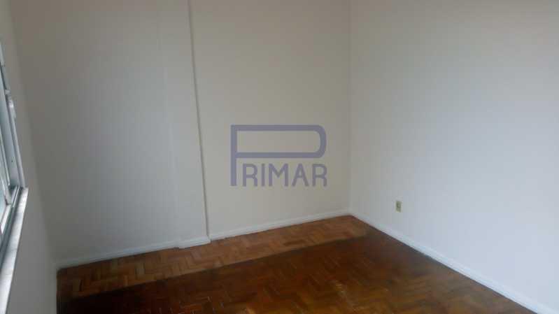 7 - Apartamento Rua Castro Alves,Méier, Méier e Adjacências,Rio de Janeiro, RJ Para Alugar, 3 Quartos, 58m² - 402 - 8