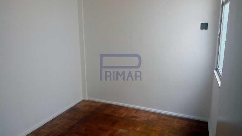 9 - Apartamento Rua Castro Alves,Méier, Méier e Adjacências,Rio de Janeiro, RJ Para Alugar, 3 Quartos, 58m² - 402 - 10