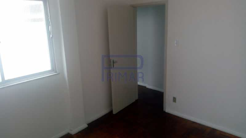 10 - Apartamento Rua Castro Alves,Méier, Méier e Adjacências,Rio de Janeiro, RJ Para Alugar, 3 Quartos, 58m² - 402 - 11
