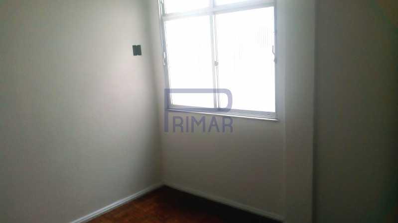 11 - Apartamento Rua Castro Alves,Méier, Méier e Adjacências,Rio de Janeiro, RJ Para Alugar, 3 Quartos, 58m² - 402 - 12