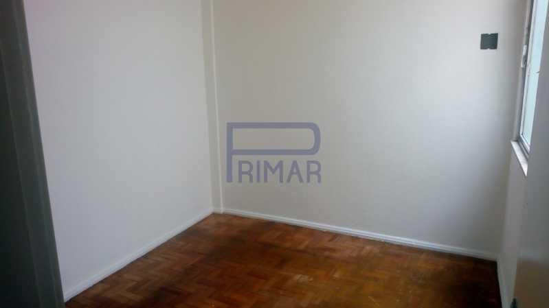 13 - Apartamento Rua Castro Alves,Méier, Méier e Adjacências,Rio de Janeiro, RJ Para Alugar, 3 Quartos, 58m² - 402 - 14