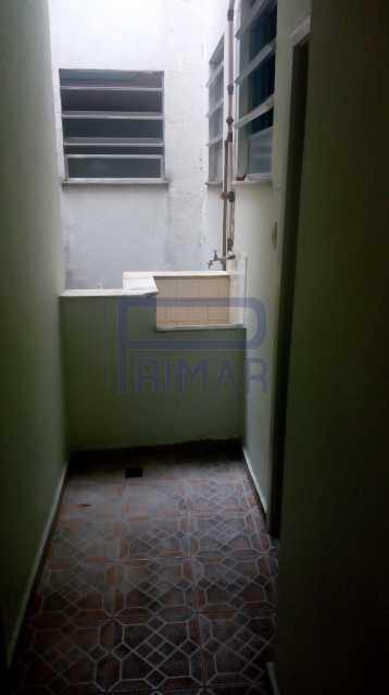 17 - Apartamento Rua Castro Alves,Méier, Méier e Adjacências,Rio de Janeiro, RJ Para Alugar, 3 Quartos, 58m² - 402 - 18