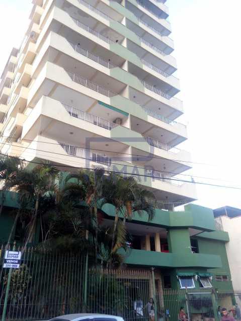 01 - Apartamento Para Venda ou Aluguel - Penha - Rio de Janeiro - RJ - 4783 - 1