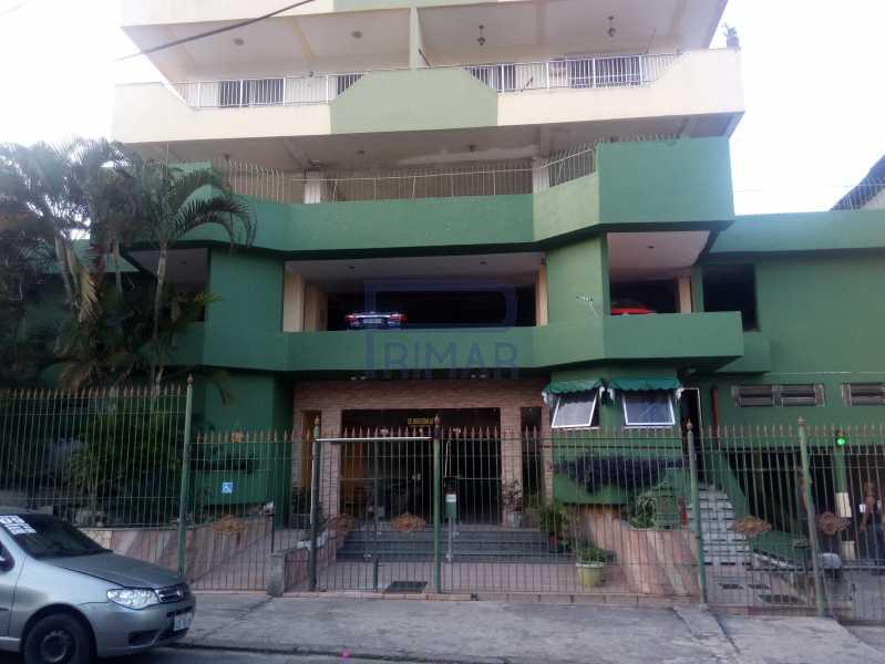 02 - Apartamento Para Venda ou Aluguel - Penha - Rio de Janeiro - RJ - 4783 - 3
