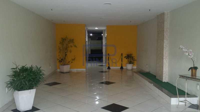 03 - Apartamento Para Venda ou Aluguel - Penha - Rio de Janeiro - RJ - 4783 - 4