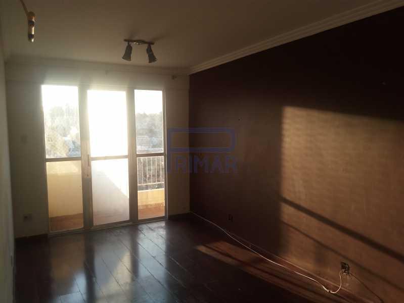 04 - Apartamento Para Venda ou Aluguel - Penha - Rio de Janeiro - RJ - 4783 - 5