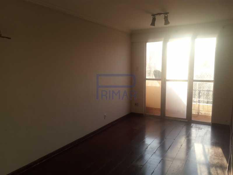 05 - Apartamento Para Venda ou Aluguel - Penha - Rio de Janeiro - RJ - 4783 - 6