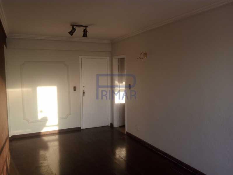 07 - Apartamento Para Venda ou Aluguel - Penha - Rio de Janeiro - RJ - 4783 - 8