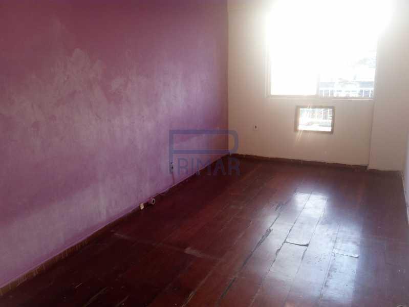 10 - Apartamento Para Venda ou Aluguel - Penha - Rio de Janeiro - RJ - 4783 - 11