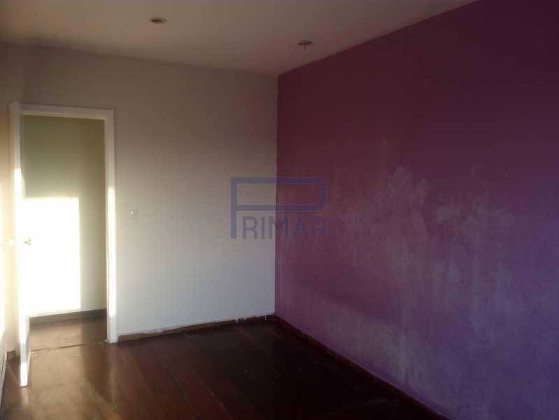11 - Apartamento Para Venda ou Aluguel - Penha - Rio de Janeiro - RJ - 4783 - 12