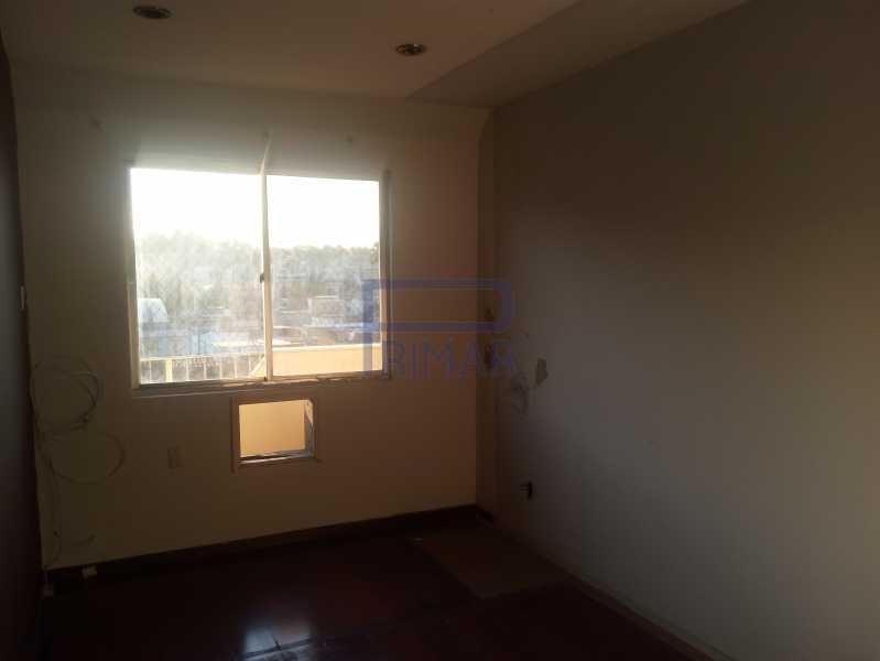 12 - Apartamento Para Venda ou Aluguel - Penha - Rio de Janeiro - RJ - 4783 - 13