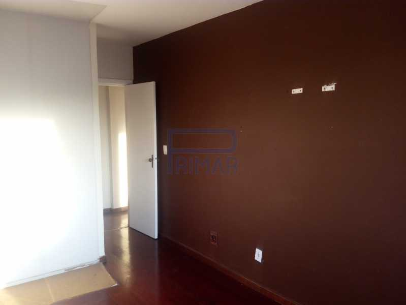 13 - Apartamento Para Venda ou Aluguel - Penha - Rio de Janeiro - RJ - 4783 - 14