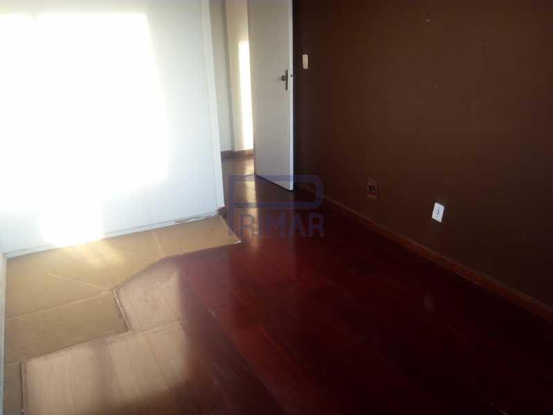 14 - Apartamento Para Venda ou Aluguel - Penha - Rio de Janeiro - RJ - 4783 - 15