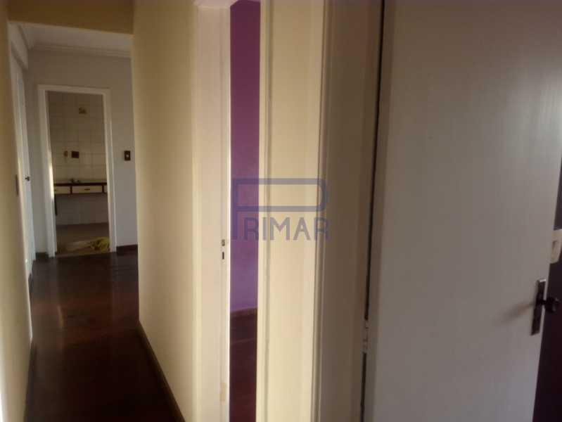 15 - Apartamento Para Venda ou Aluguel - Penha - Rio de Janeiro - RJ - 4783 - 16