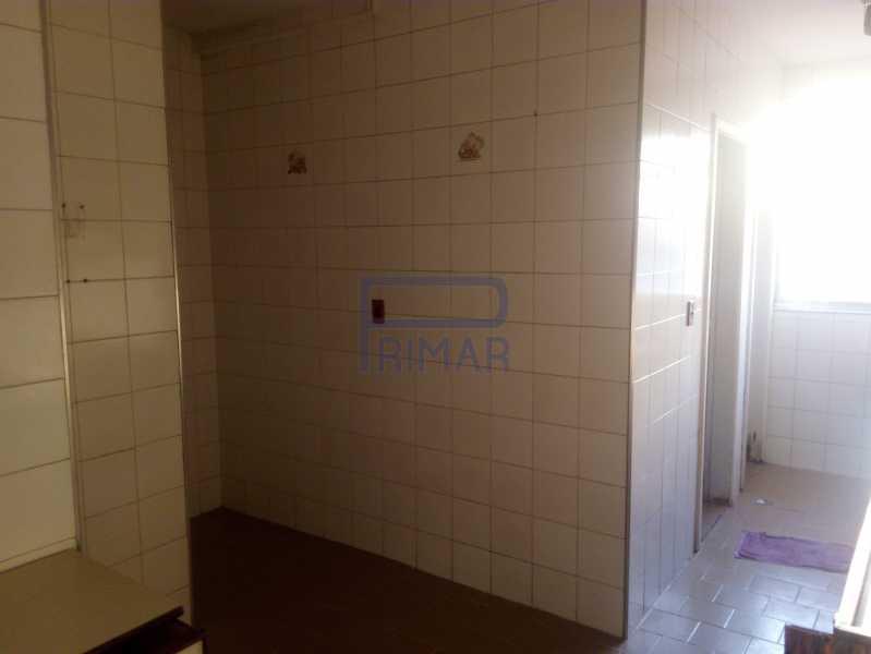 18 - Apartamento Para Venda ou Aluguel - Penha - Rio de Janeiro - RJ - 4783 - 19