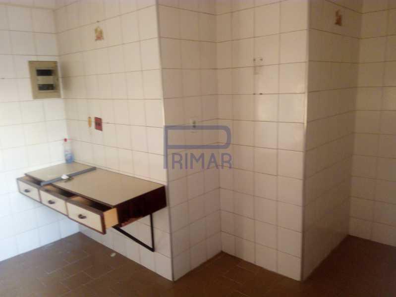 21 - Apartamento Para Venda ou Aluguel - Penha - Rio de Janeiro - RJ - 4783 - 22
