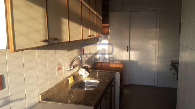 24 - Apartamento Para Venda ou Aluguel - Penha - Rio de Janeiro - RJ - 4783 - 25