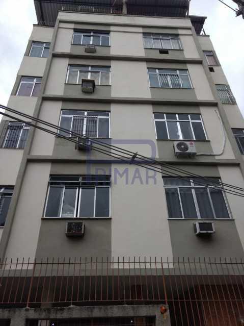 1 - Apartamento À VENDA, Abolição, Rio de Janeiro, RJ - MEAP20158 - 4