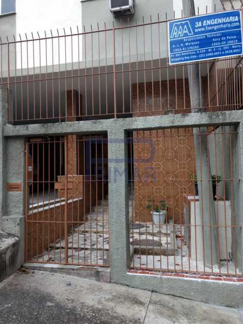 2 - Apartamento À VENDA, Abolição, Rio de Janeiro, RJ - MEAP20158 - 5