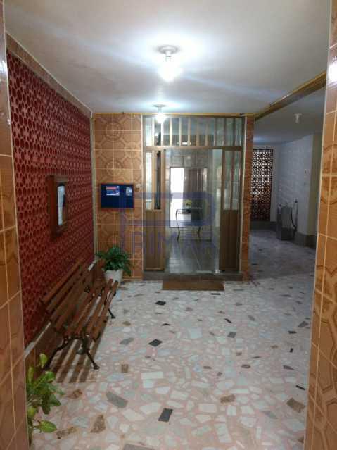 3 - Apartamento À VENDA, Abolição, Rio de Janeiro, RJ - MEAP20158 - 6