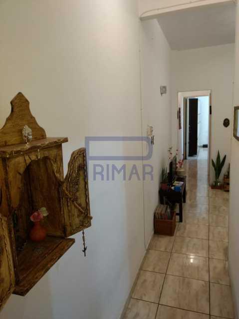 6 - Apartamento À VENDA, Abolição, Rio de Janeiro, RJ - MEAP20158 - 7