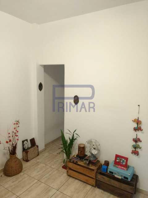 7 - Apartamento À VENDA, Abolição, Rio de Janeiro, RJ - MEAP20158 - 8