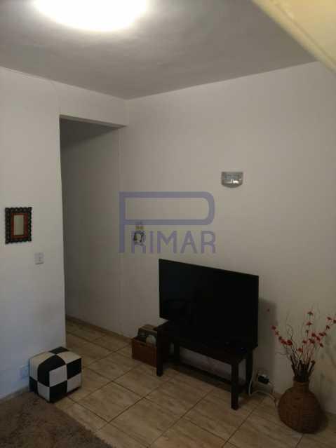8 - Apartamento À VENDA, Abolição, Rio de Janeiro, RJ - MEAP20158 - 9