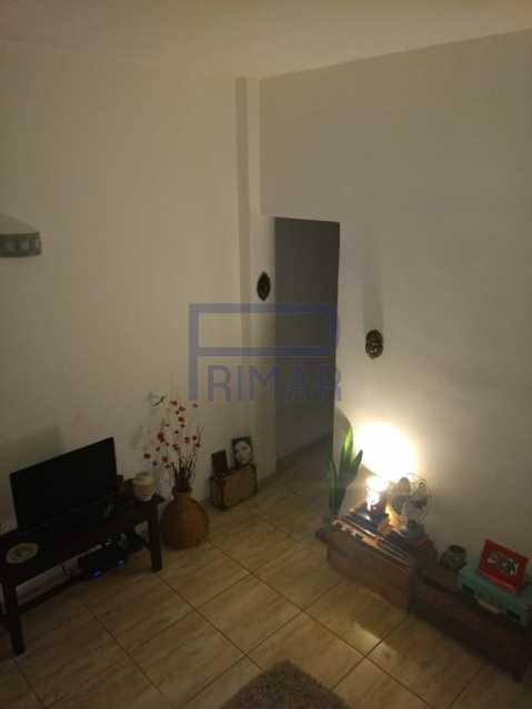 9 - Apartamento À VENDA, Abolição, Rio de Janeiro, RJ - MEAP20158 - 10