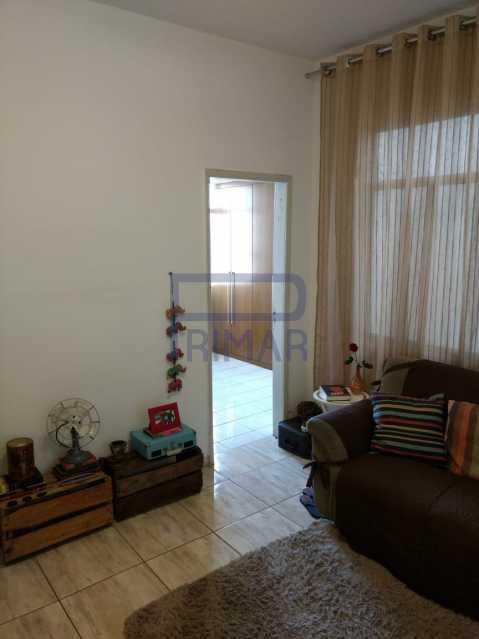 10 - Apartamento À VENDA, Abolição, Rio de Janeiro, RJ - MEAP20158 - 11