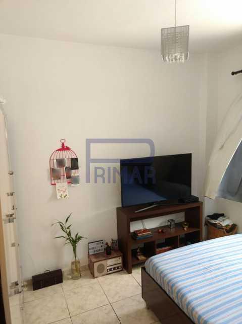 12 - Apartamento À VENDA, Abolição, Rio de Janeiro, RJ - MEAP20158 - 13
