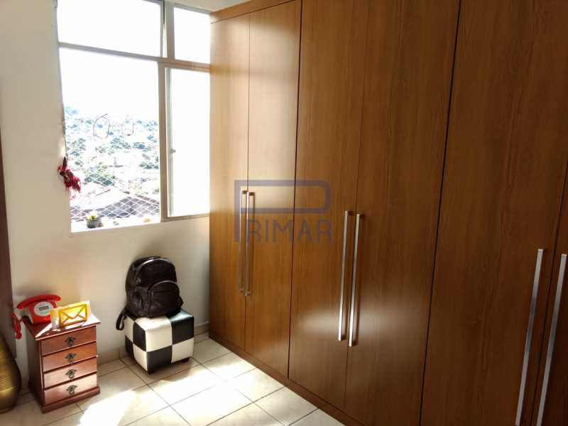 14 - Apartamento À VENDA, Abolição, Rio de Janeiro, RJ - MEAP20158 - 15