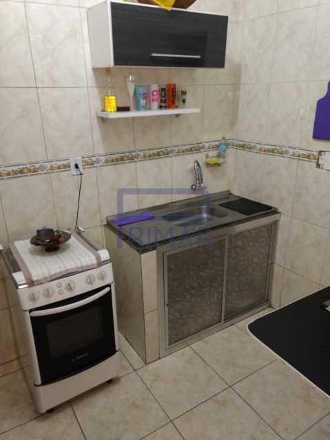 16 - Apartamento À VENDA, Abolição, Rio de Janeiro, RJ - MEAP20158 - 17
