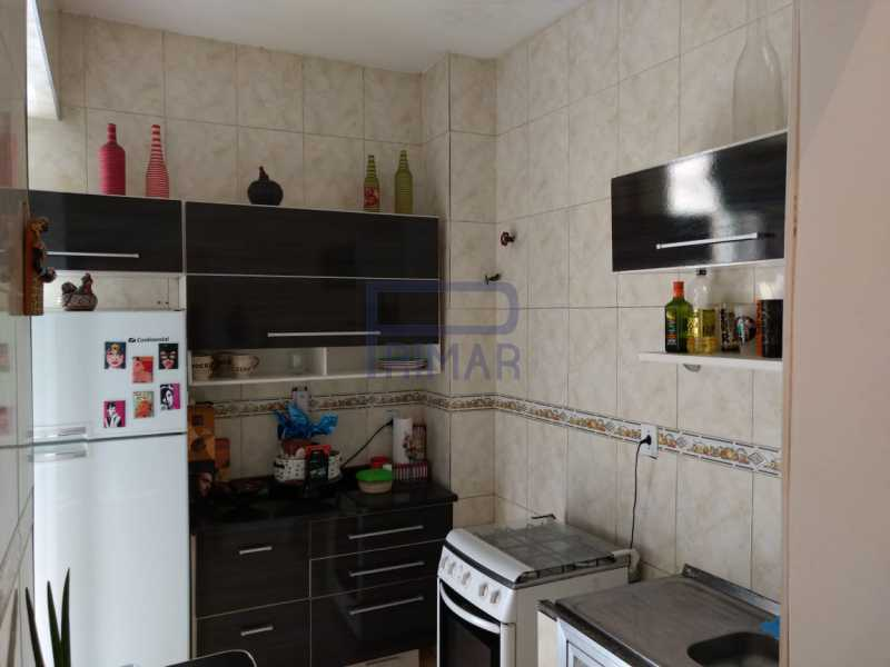 17 - Apartamento À VENDA, Abolição, Rio de Janeiro, RJ - MEAP20158 - 18