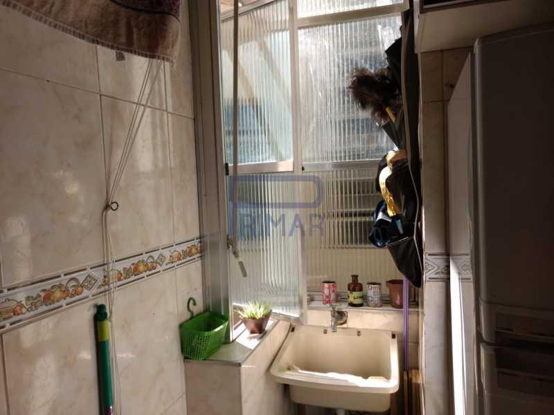 19 - Apartamento À VENDA, Abolição, Rio de Janeiro, RJ - MEAP20158 - 20