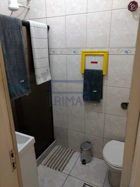 20 - Apartamento À VENDA, Abolição, Rio de Janeiro, RJ - MEAP20158 - 21