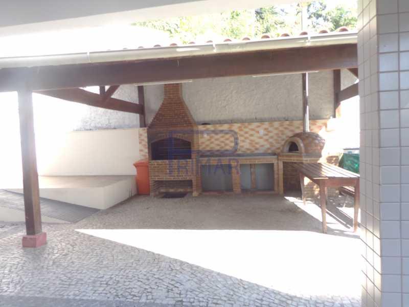 4 - Apartamento PARA ALUGAR, Engenho Novo, Rio de Janeiro, RJ - MEAP20162 - 5
