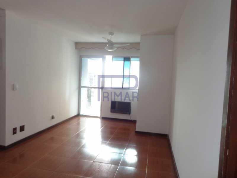6 - Apartamento PARA ALUGAR, Engenho Novo, Rio de Janeiro, RJ - MEAP20162 - 7