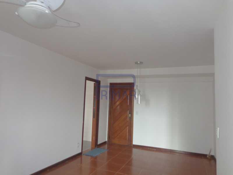 7 - Apartamento PARA ALUGAR, Engenho Novo, Rio de Janeiro, RJ - MEAP20162 - 8