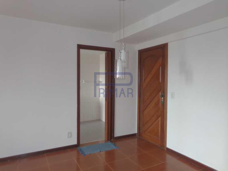 8 - Apartamento PARA ALUGAR, Engenho Novo, Rio de Janeiro, RJ - MEAP20162 - 9