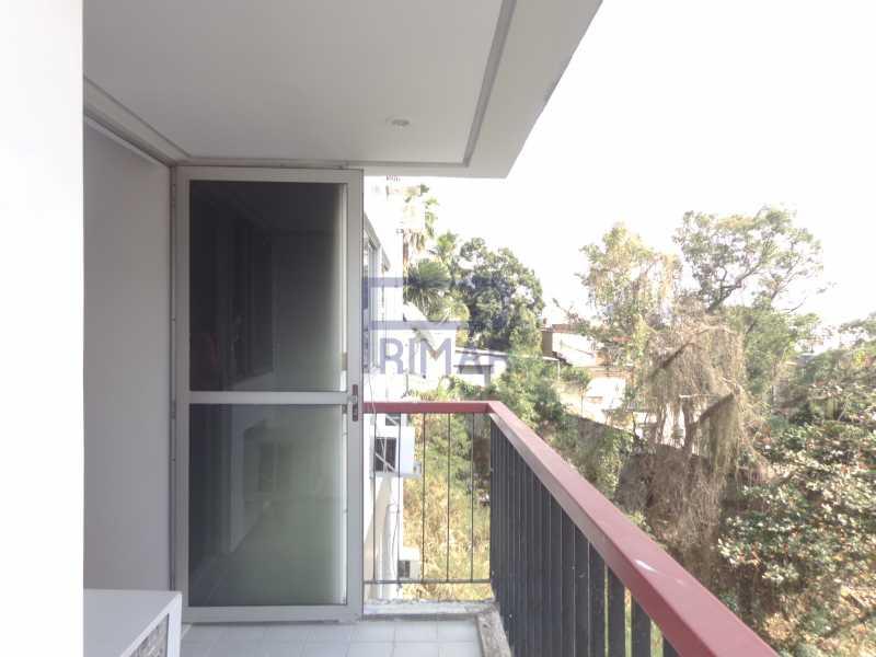 10 - Apartamento PARA ALUGAR, Engenho Novo, Rio de Janeiro, RJ - MEAP20162 - 11