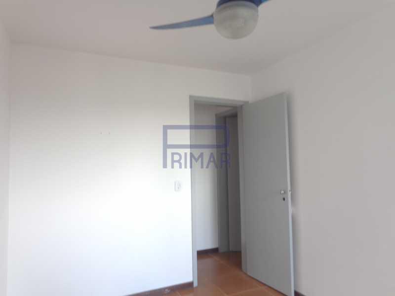 12 - Apartamento PARA ALUGAR, Engenho Novo, Rio de Janeiro, RJ - MEAP20162 - 13