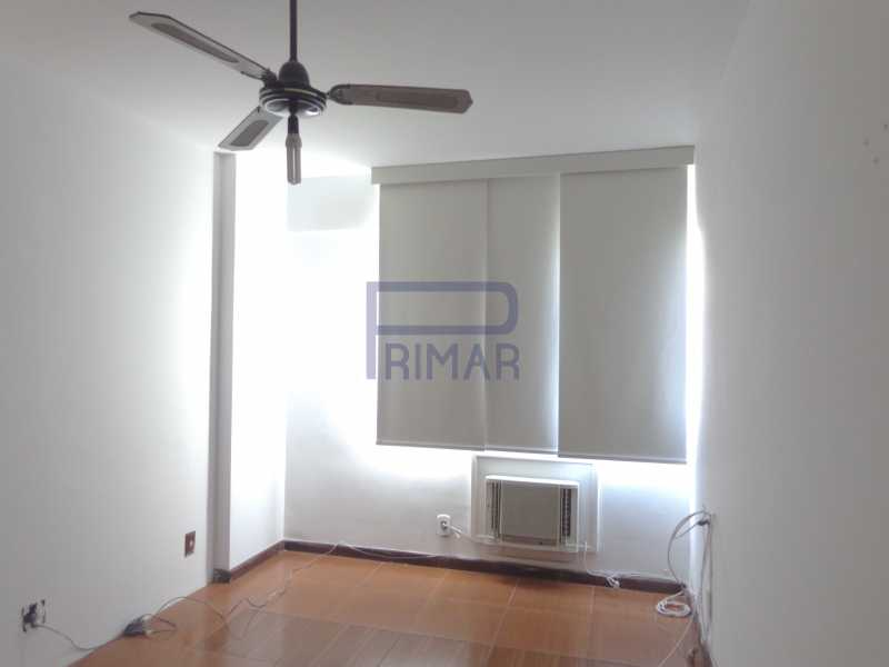 13 - Apartamento PARA ALUGAR, Engenho Novo, Rio de Janeiro, RJ - MEAP20162 - 14