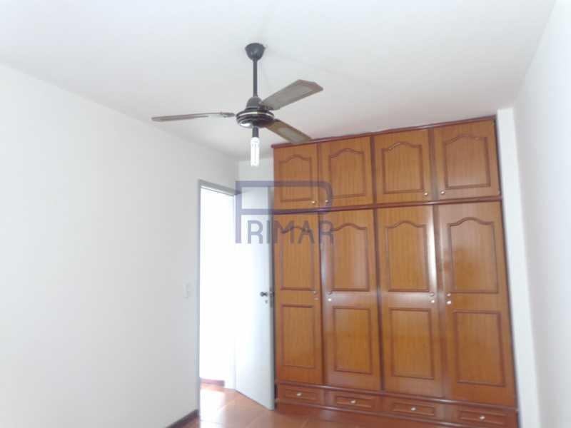 14 - Apartamento PARA ALUGAR, Engenho Novo, Rio de Janeiro, RJ - MEAP20162 - 15