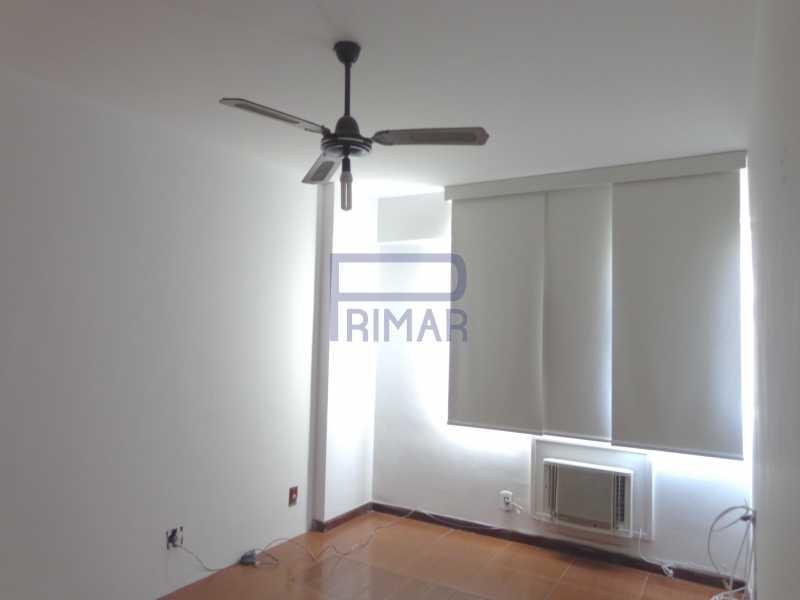 15 - Apartamento PARA ALUGAR, Engenho Novo, Rio de Janeiro, RJ - MEAP20162 - 16