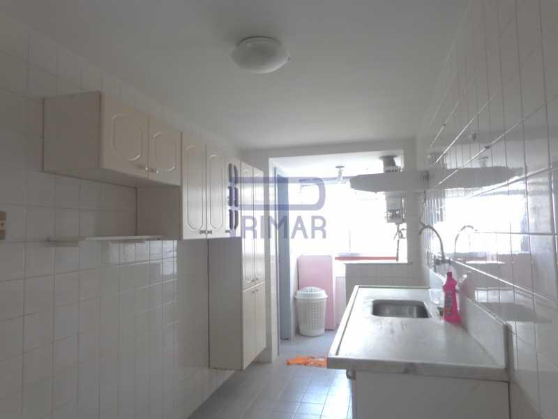 16 - Apartamento PARA ALUGAR, Engenho Novo, Rio de Janeiro, RJ - MEAP20162 - 17